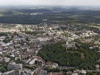 06_11946 31.08.2006 Luftbild Siegburg