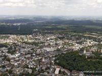 06_11948 31.08.2006 Luftbild Siegburg