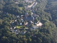 08_20083 11.09.2008 Luftbild Solingen Burg an der Wupper