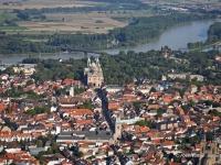 06_15208 21.09.2005 Luftbild Speyer