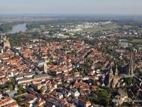 06_15218 21.09.2005 Luftbild Speyer