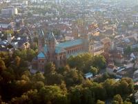 2016_09_07 Luftbild Speyer 16k3_9015