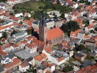 07_18040 16.09.2007 Luftbild Stendal