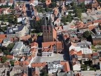 07_18045 16.09.2007 Luftbild Stendal
