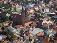 07_18052 16.09.2007 Luftbild Stendal