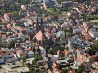 07_18075 16.09.2007 Luftbild Stendal