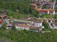 05_1240 25.05.2005 Luftbild Stiesberg