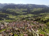 05_1245 25.05.2005 Luftbild Stiesberg