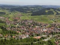 05_1253 25.05.2005 Luftbild Stiesberg