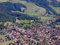 2015_07_10 Luftbild Oberstaufen 15k2_10808