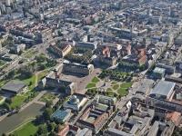 06_15128 21.09.2006 Luftbild Stuttgart