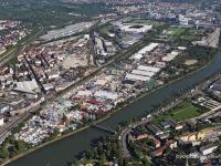 06_15129 21.09.2006 Luftbild Stuttgart