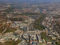 2017_10_16 Luftbild Stuttgart 17k3_10850