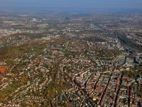 2017_10_16 Luftbild Stuttgart 17k3_10857