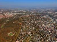 2017_10_16 Luftbild Stuttgart 17k3_10861