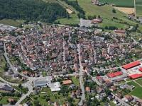 08_12456 01.07.2008 Luftbild Volkmarsen
