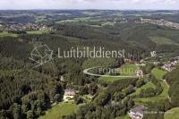 Volperhausen