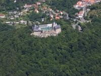 08_12591 01.07.2008 Luftbild Waldeck