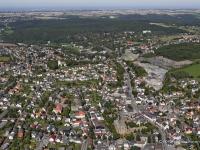 06_13958 10.09.2006 Luftbild Warstein