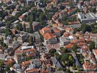 05_4872 29.08.2005 Luftbild Weimar