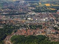 2017_06_20 Luftbild Weinheim 17k3_4608