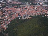 07_17636 16.09.2007 Luftbild Wernigerode