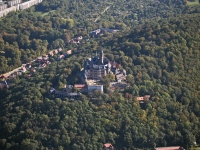 07_17648 16.09.2007 Luftbild Wernigerode
