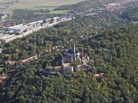 07_17683 16.09.2007 Luftbild Wernigerode