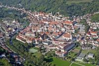 Wintershof