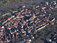15K2_5911 13.01.2015 Luftbild Wuerzburg