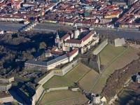 15K2_5924 13.01.2015 Luftbild Wuerzburg