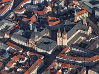 15K2_5940 13.01.2015 Luftbild Wuerzburg