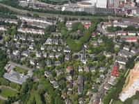 2015_07_04 Luftbild Wuppertal 15k2_6988