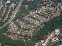 2015_07_04 Luftbild Wuppertal Elberfeld-West  15k2_7159