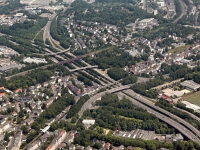 2015_07_04 Luftbild Wuppertal Sonnborn 15k2_6916