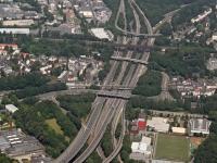 2015_07_04 Luftbild Wuppertal Sonnborn  15k2_6947