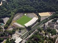 2015_07_04 Luftbild Wuppertal Stadion 15k2_6921