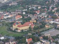08_20600 11.09.2008 Luftbild Zeitz