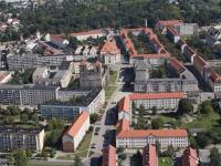07_18183 16.09.2007 Luftbild Zerbst