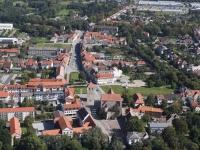 07_18212 16.09.2007 Luftbild Zerbst