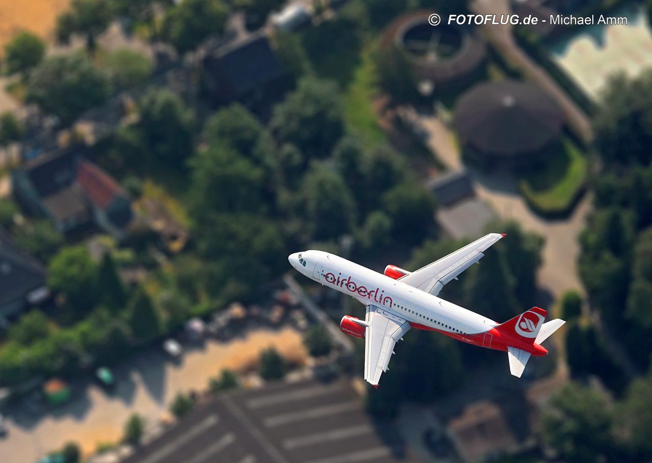 13_25014-Luftbild-Flugzeug
