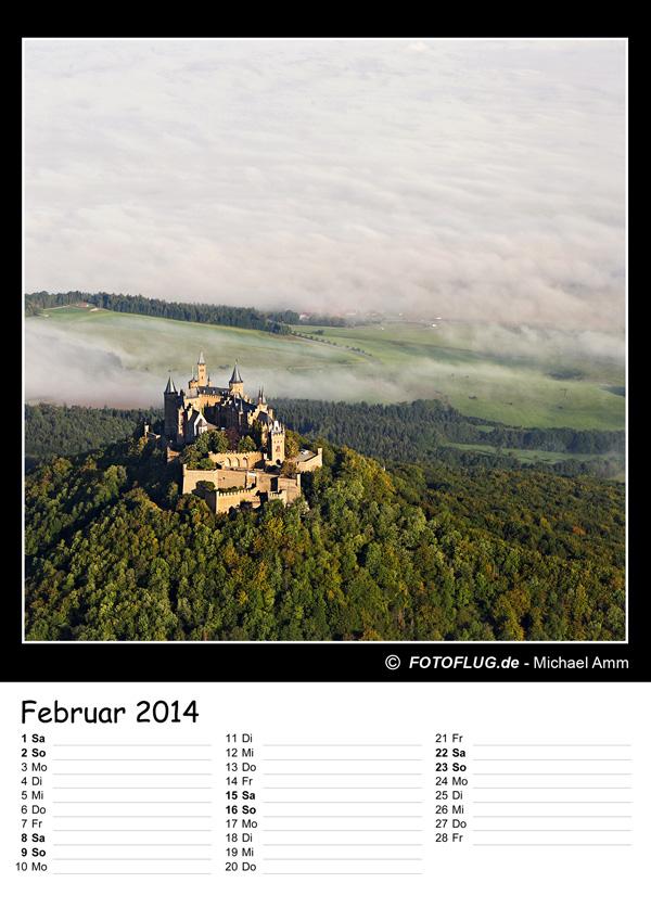 02 Februar Thumbnail