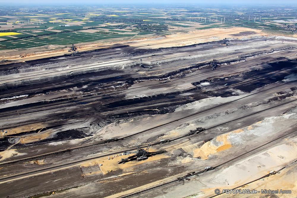 Luftbild_vom_Kohleabbaugebiet
