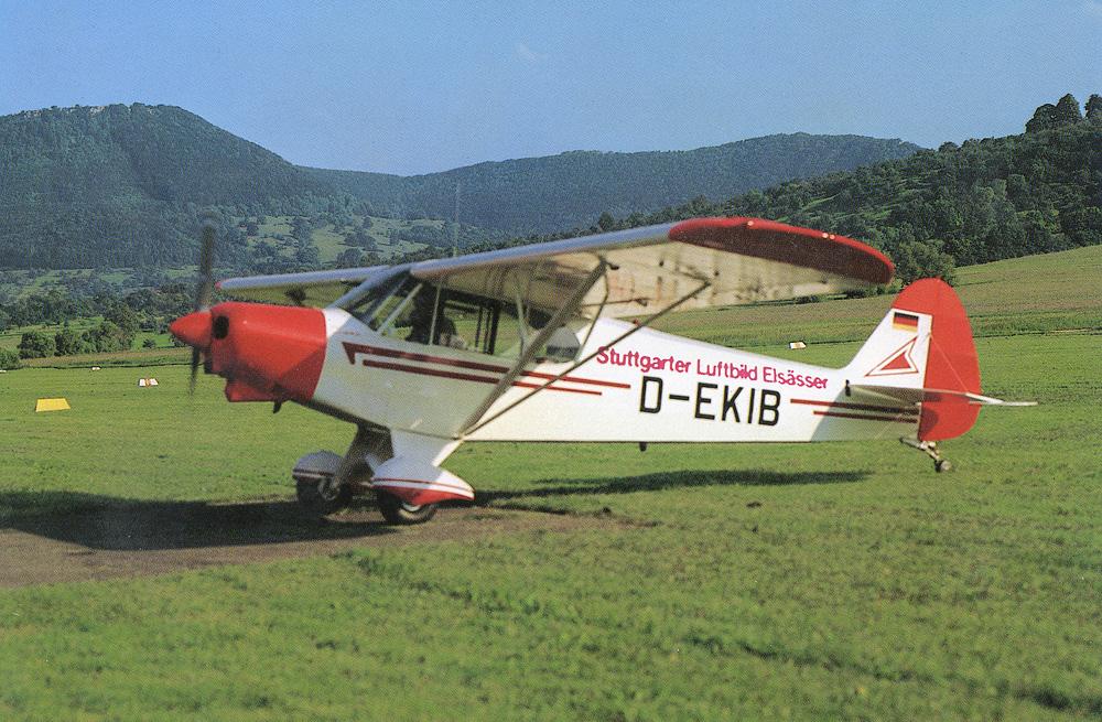 D-EKIB Bild