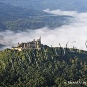 Hechingen Zollern Burg