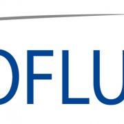 Ihr Luftbild von FOTOFLUG.de GmbH