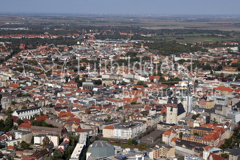 07_18504 16.09.2007 Halle