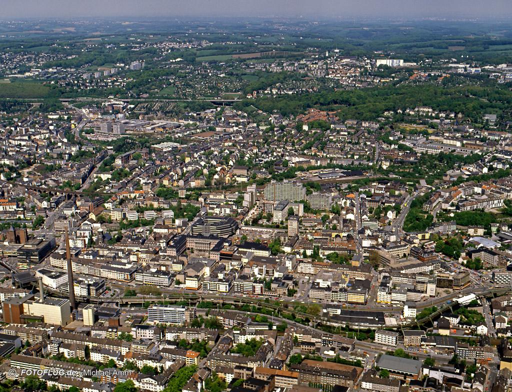 1660-86 Wuppertal-Barmen (16_05_1986)