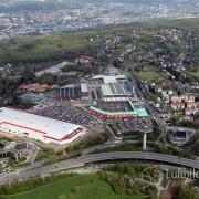 2015_05_02 Wuppertal Lichtscheid 3277