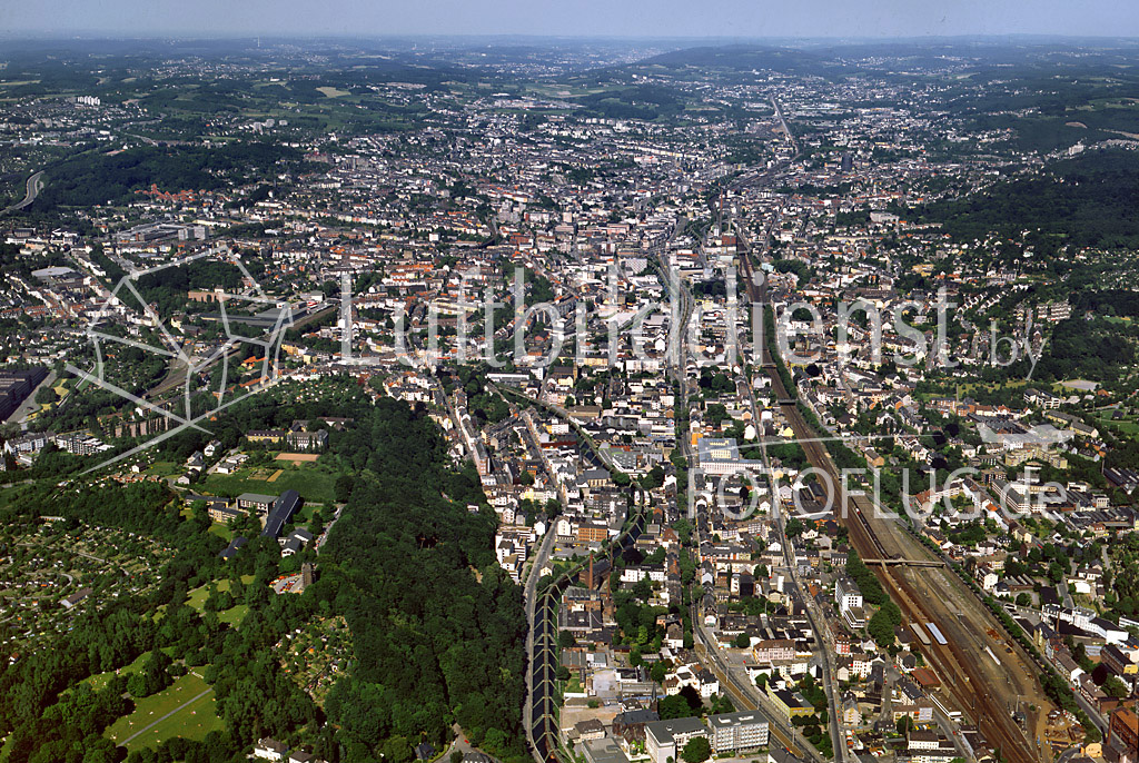 84 872 Wuppertal (02_06_1985)